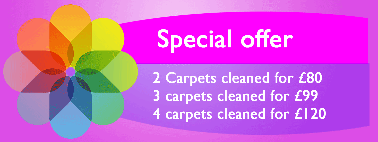 Carpet-cleaning-special-offer