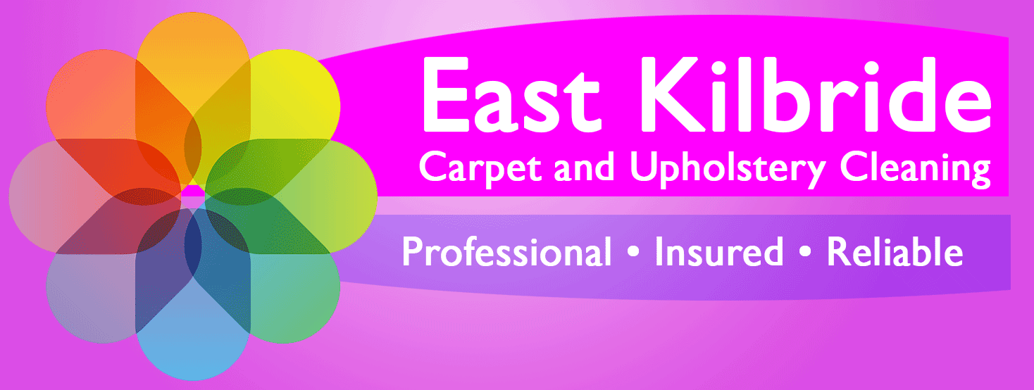 East-Kilbride-Carept-Cleaning-fullsize