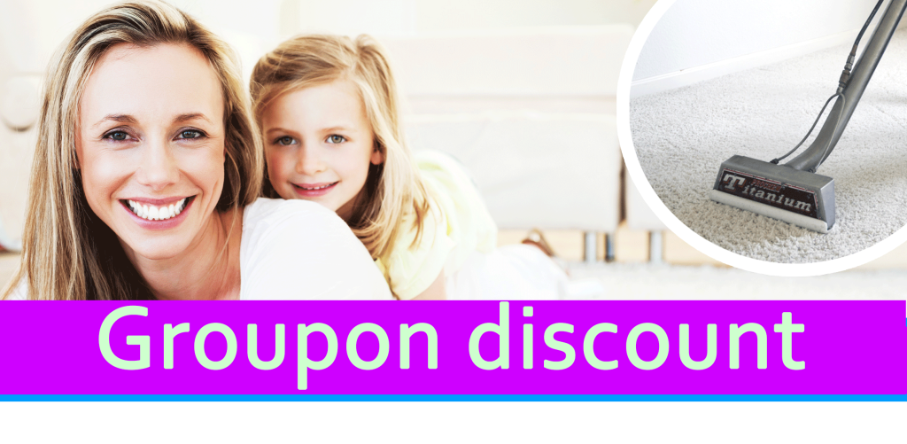 Groupon-carpet-cleaning-discount