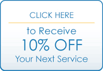 click here 10% off our carpet cleaning