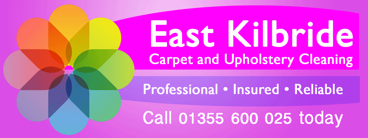Carpet Cleaning East Kilbride