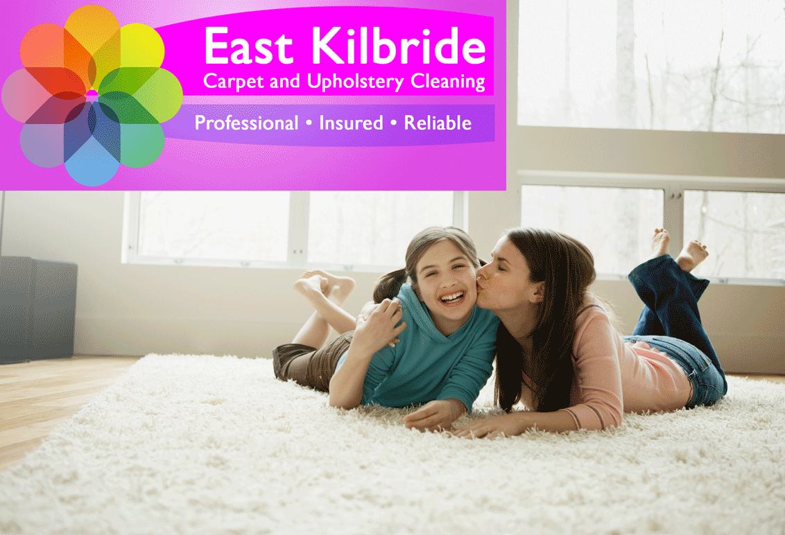 east-Kilbride-carept-cleaning-g74-postcode