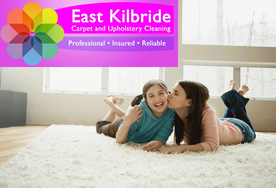 east-Kilbride-carept-cleaning-g74-postcode
