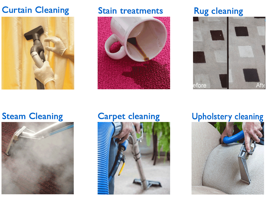 east-Kilbride-carept-cleaning-services