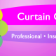 east-kilbride-carpet-cleaning-Curtain-Cleaning