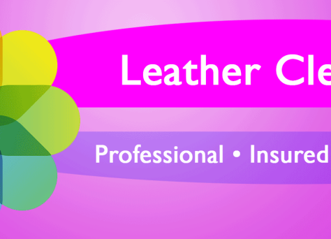 east-kilbride-carpet-cleaning-Leather-Cleaning