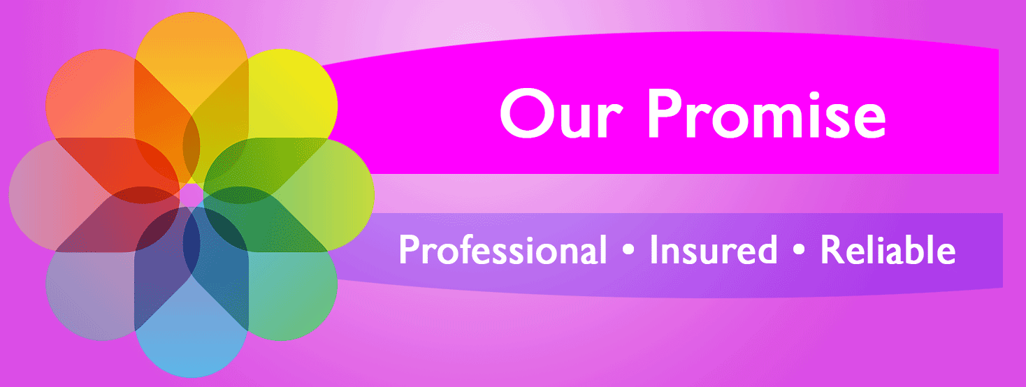 east-kilbride-carpet-cleaning-Our-Promise