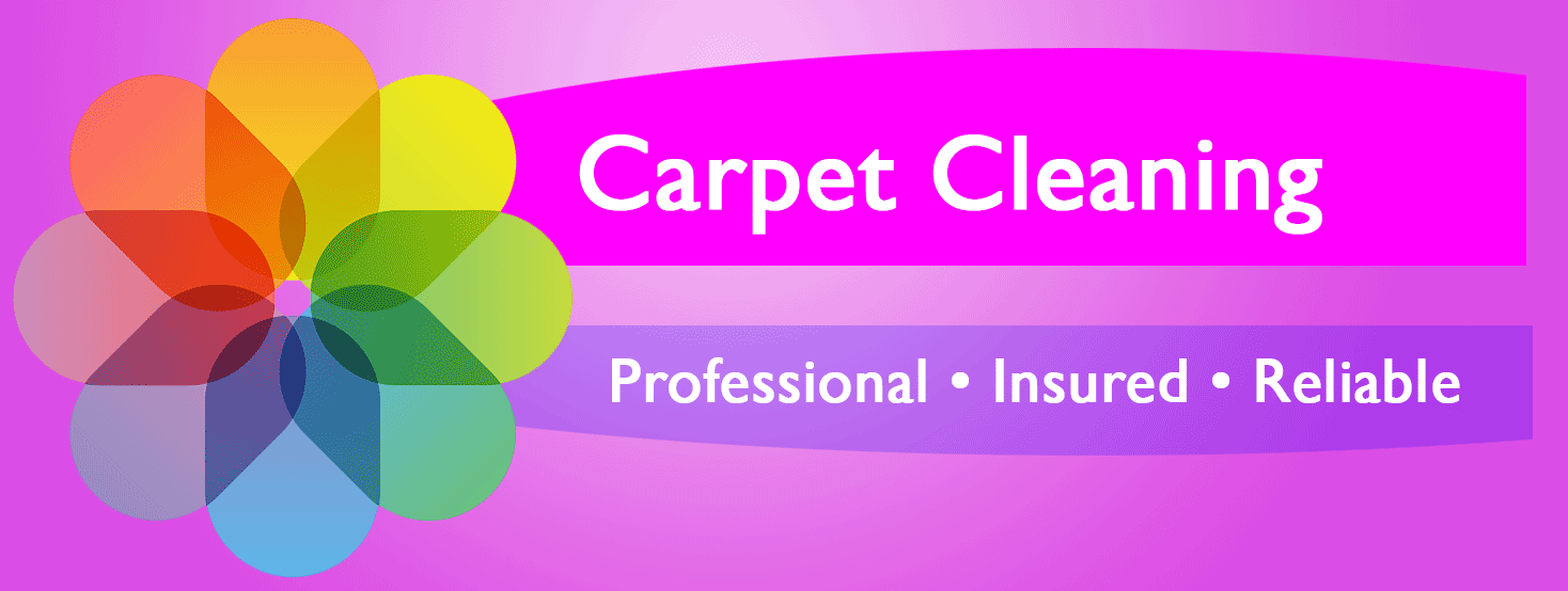 east-kilbride-carpet-cleaning-carpet-cleaner