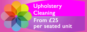 upholstery-cleaning-pricelist