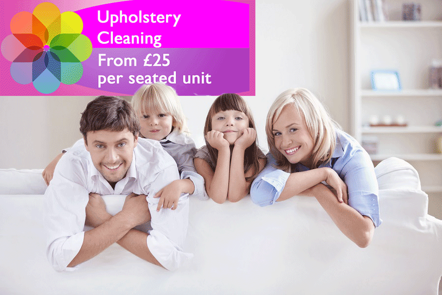 Upholstery Cleaning Carpet Cleaning East Kilbride