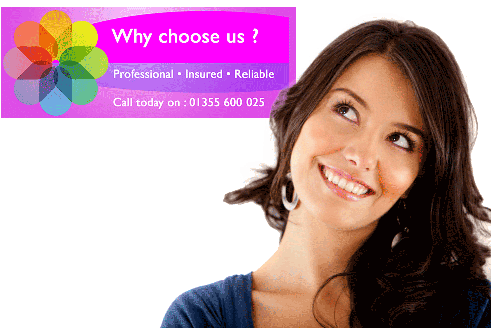 why-choose-us-carpet-cleaning-east-kilbride